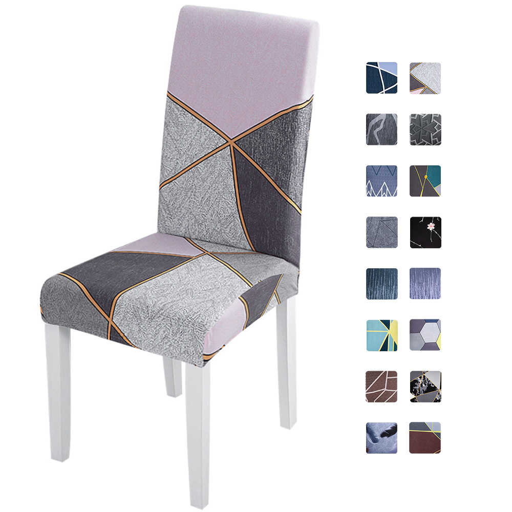seat slipcovers for dining chairs