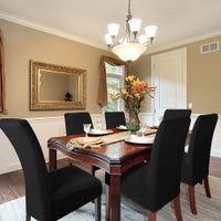 seat covers dining room chairs