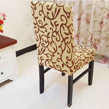dining chair seat covers plastic