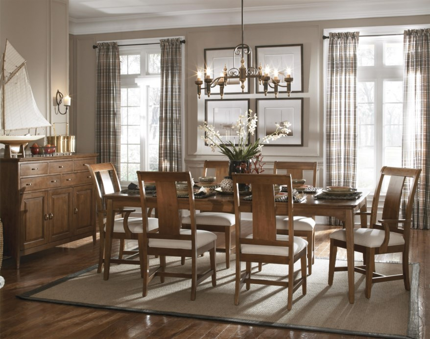 formal dining room chairs wood
