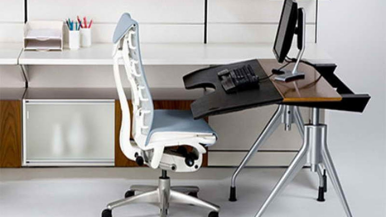 office chair for petite person