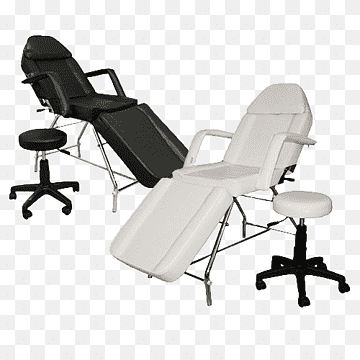 dental office chairs