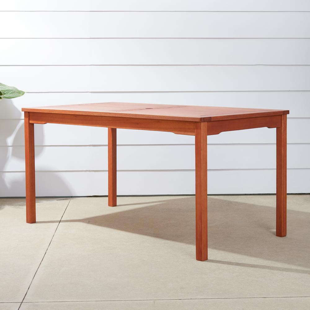 home depot patio dining table
