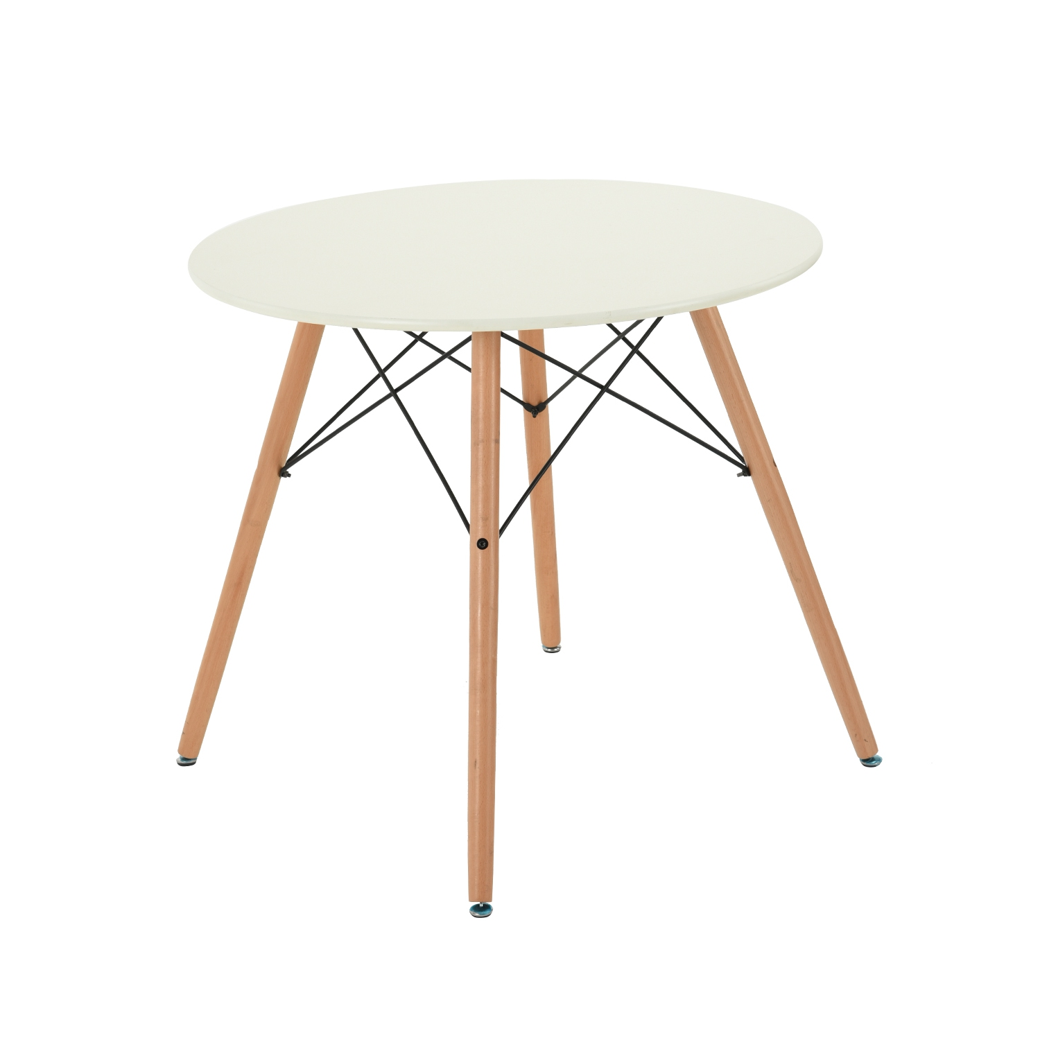 80 inch round dining table