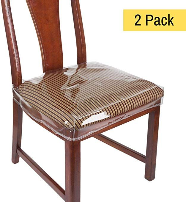 cushion covers for dining room chairs