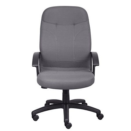 office depot office chairs on sale