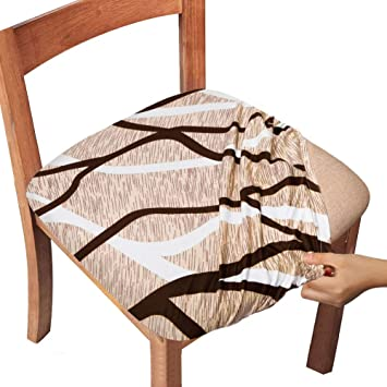covers for dining chair seats