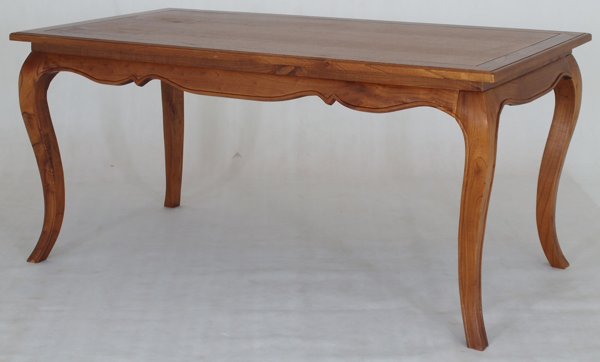french provincial round dining table australia