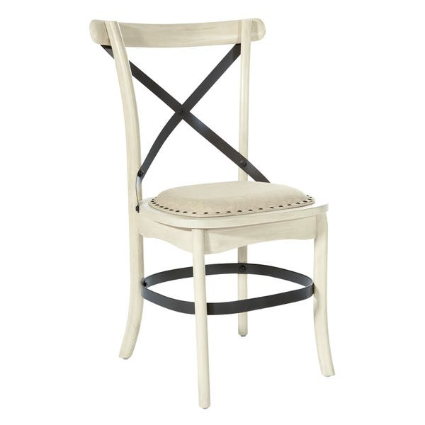 inspired by bassett dining chair