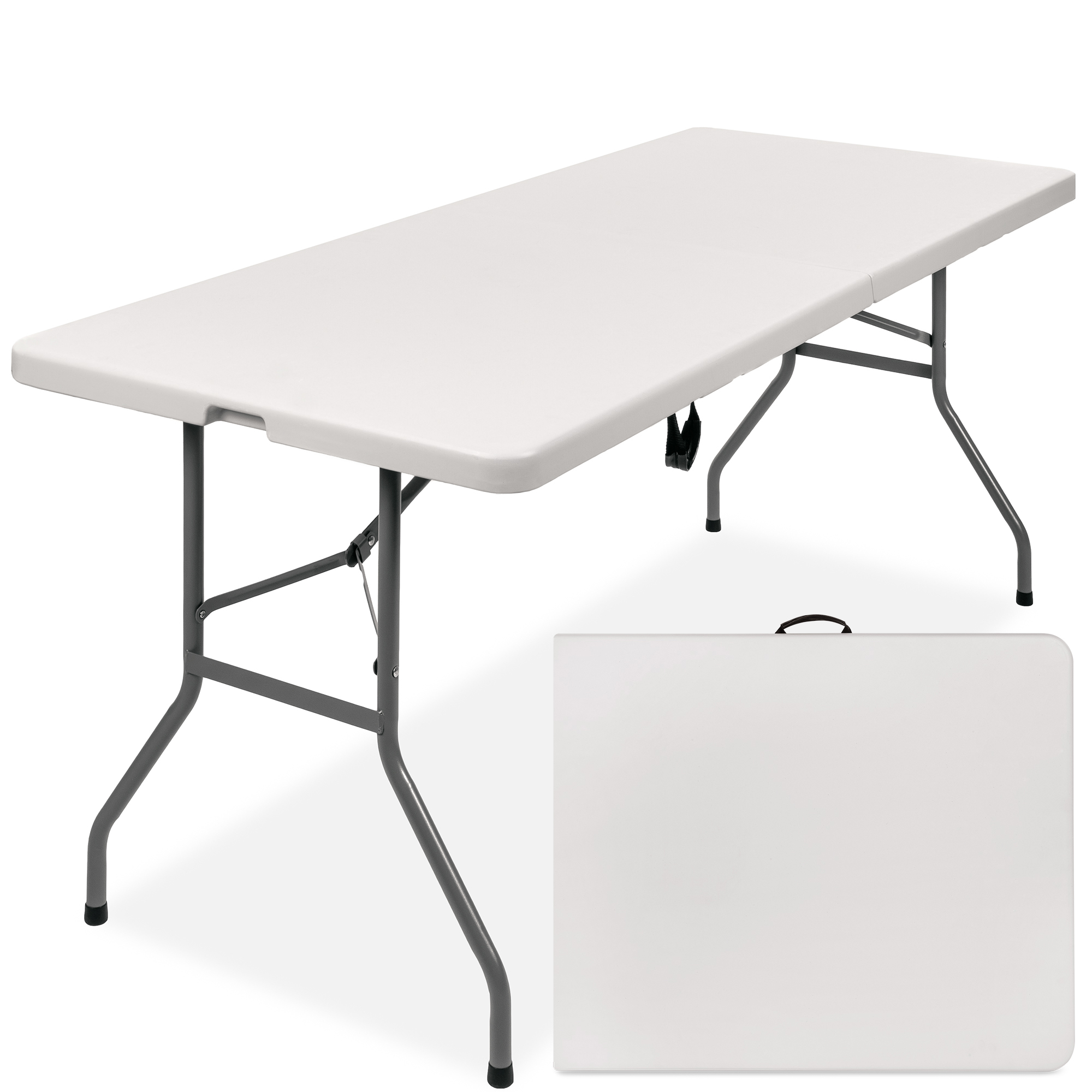 best folding dining table