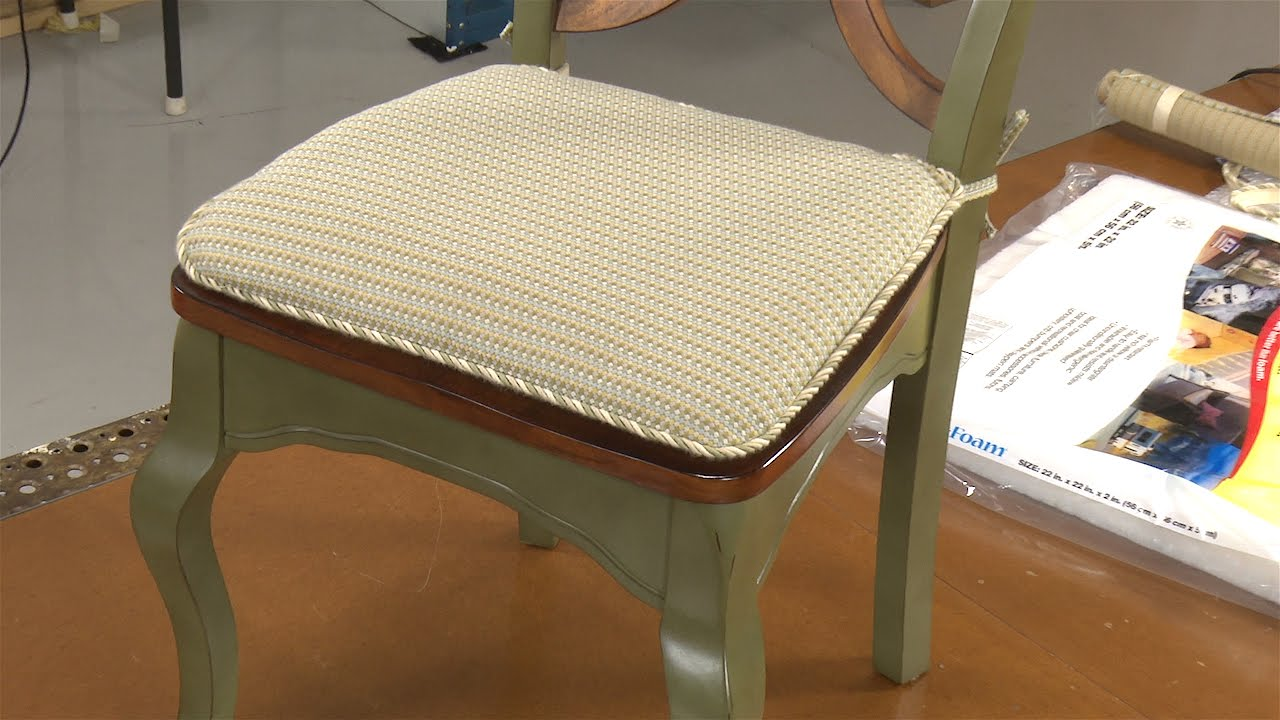 chair cushions for dining chairs