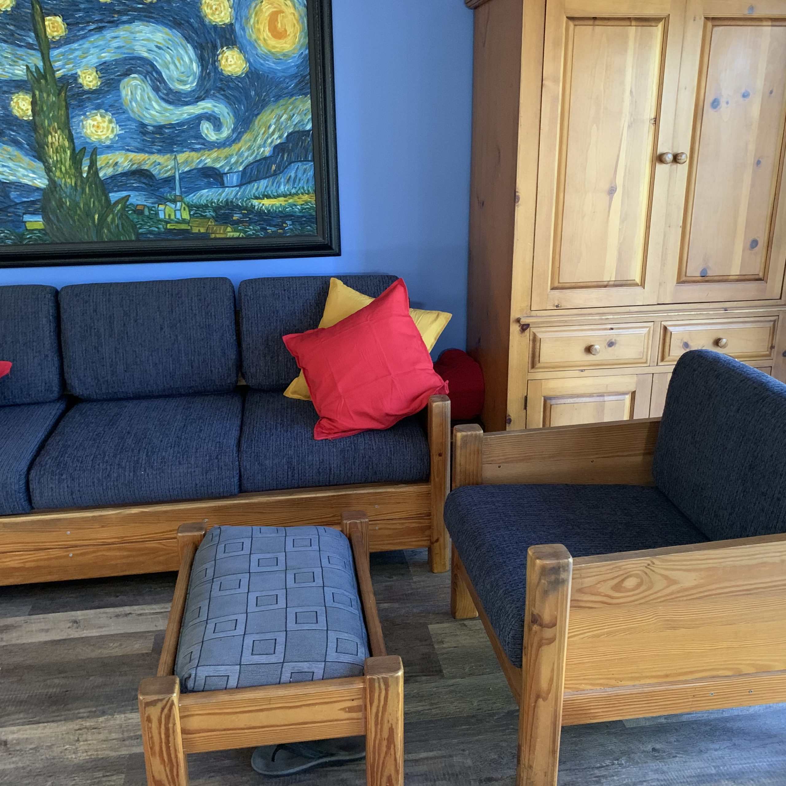 replacement cushions for dining room chairs