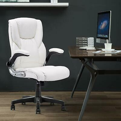 leather office desk chairs