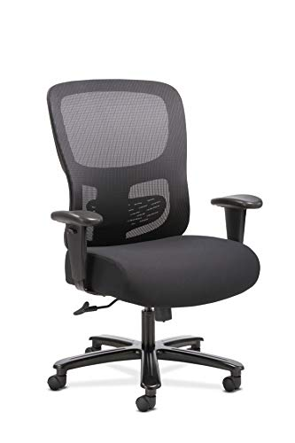 big and tall office chairs 400 lbs
