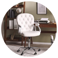 Office Chairs Up To 70 Off Beliani De