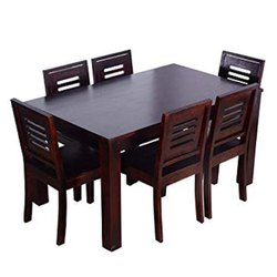 rubber feet for dining chairs