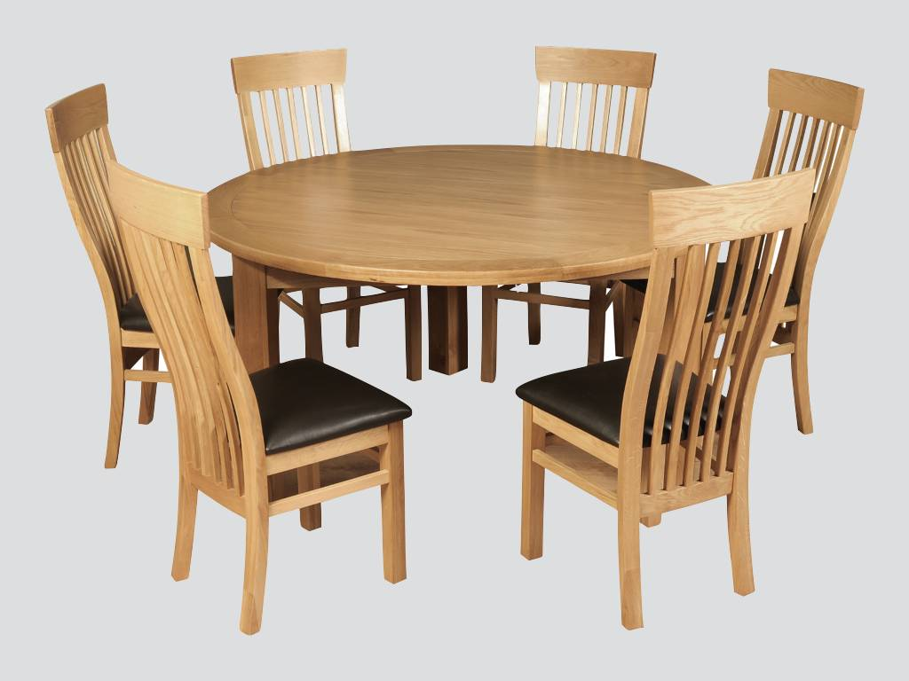dining chair and table set