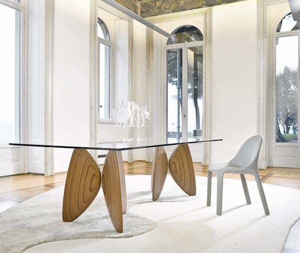the best dining tables