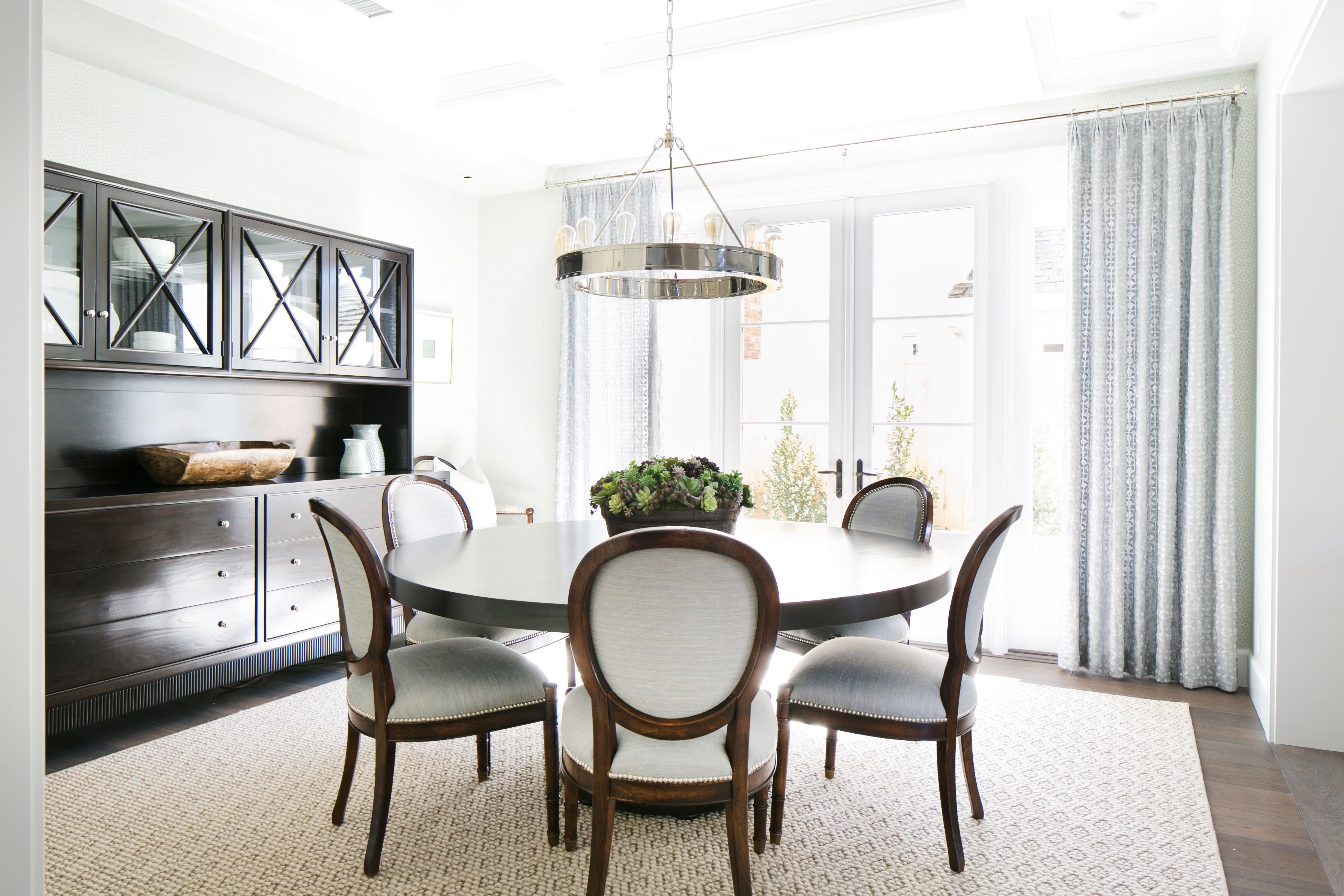 23 Best Round Dining Room Tables Dining Room Table Sets