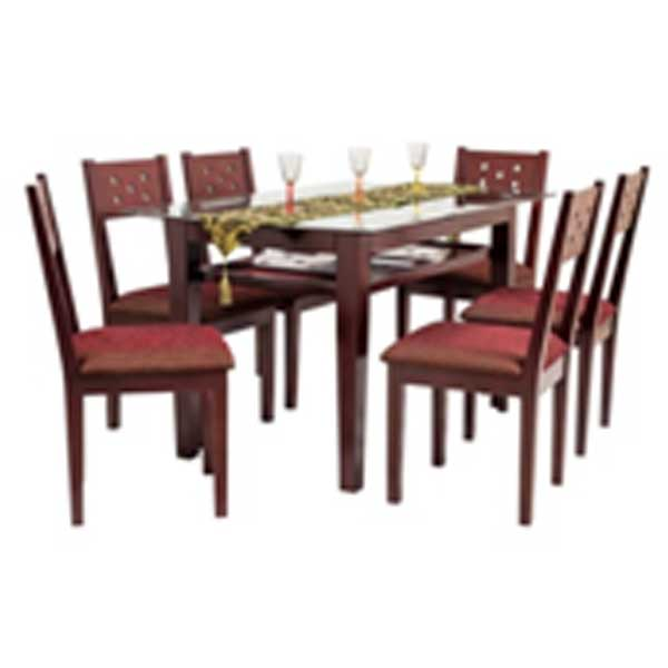 dining table for 20