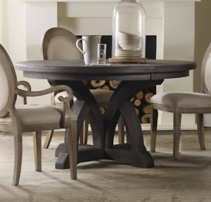 round dining room tables for sale