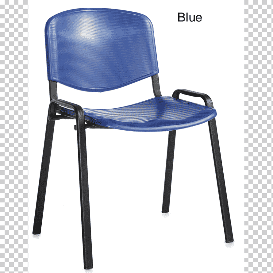 stacking office chairs