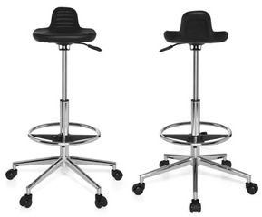 hjh office chair