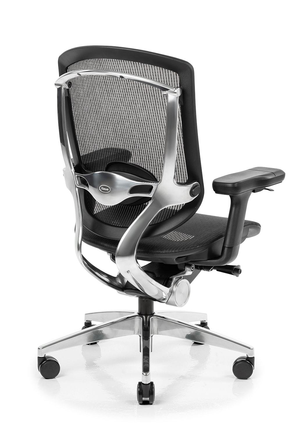 best affordable office chair 2017