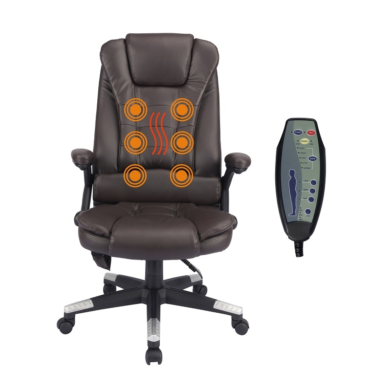 massage chair for office