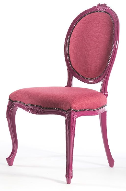 cabriole leg dining chairs