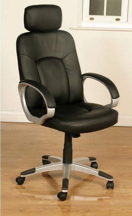 viking office chairs