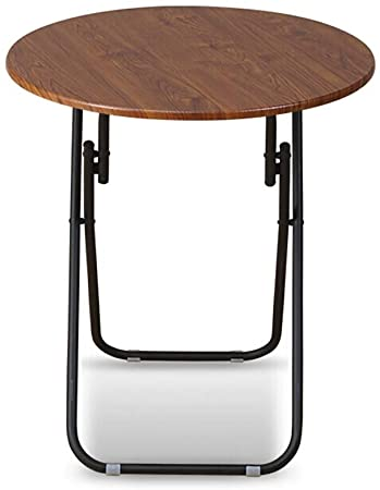 70 round dining table
