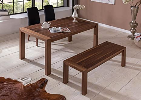 made to order dining table
