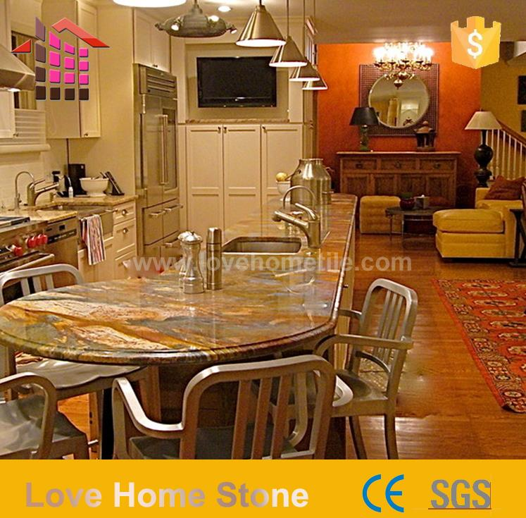 granite dining table for sale