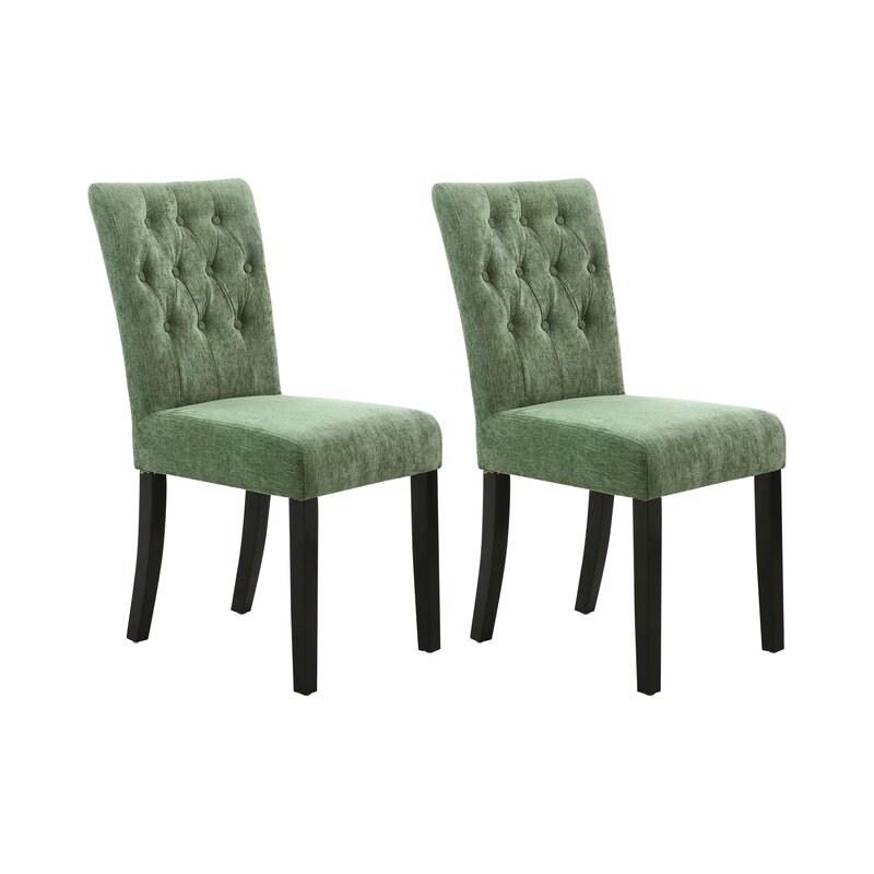 urban home dining chairs
