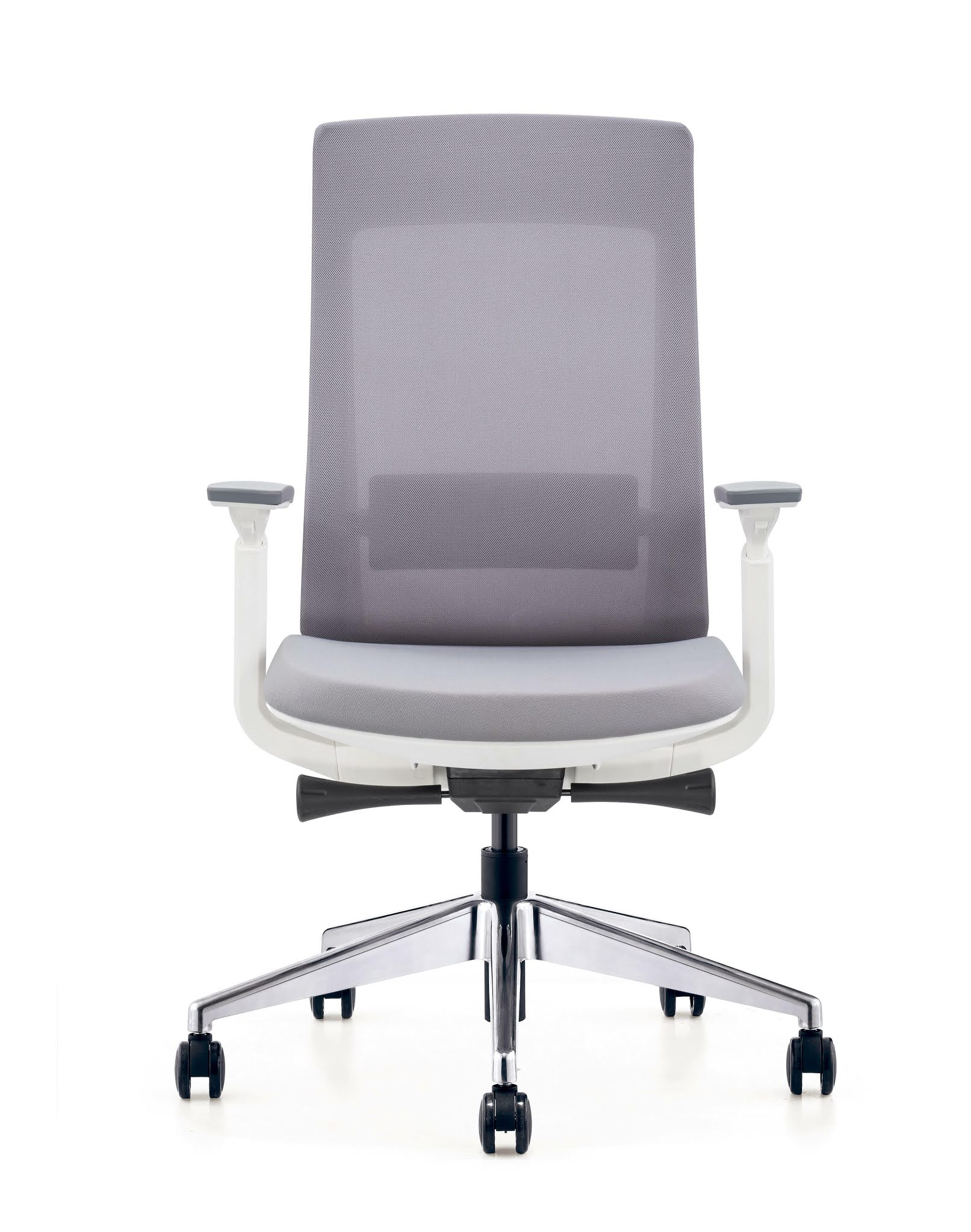 black friday office chair deals