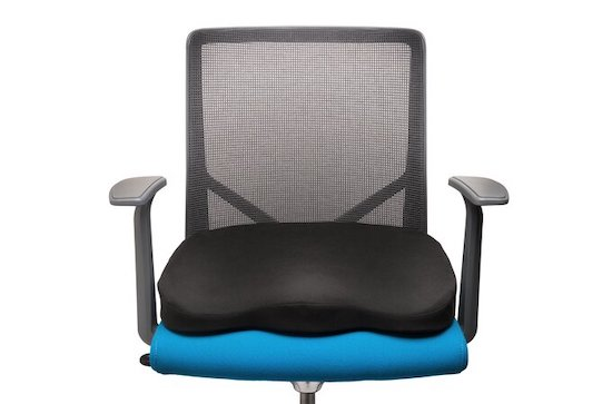 how to make an office chair