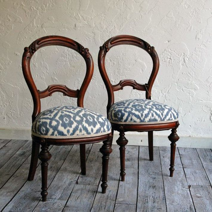 Dining Room Chairs How To Choose The Right Fabric Fabric Dining Room Chairs Reupholster Chair Dining Dinning Room Chairs