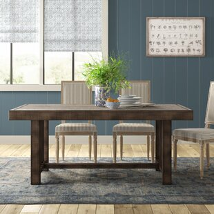 144 inch dining table