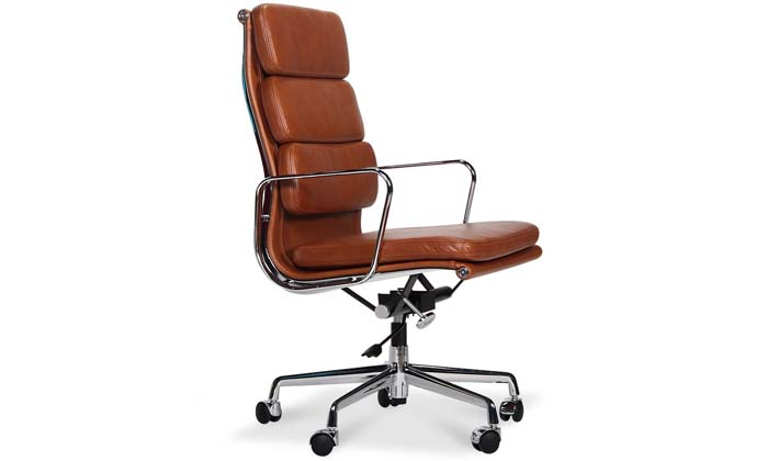 wooden office chairs for sale