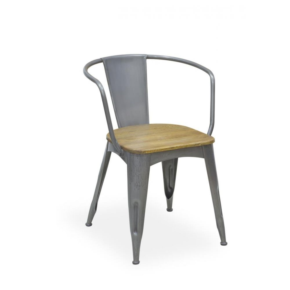 cafe style dining chairs