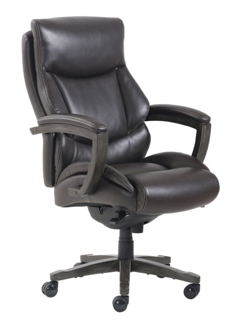 office chairs at office depot
